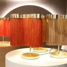 Arcipelago maiorca servomuto lampe a poser table lamp  contardi acam 002593  design signed nedgis 86820 thumb