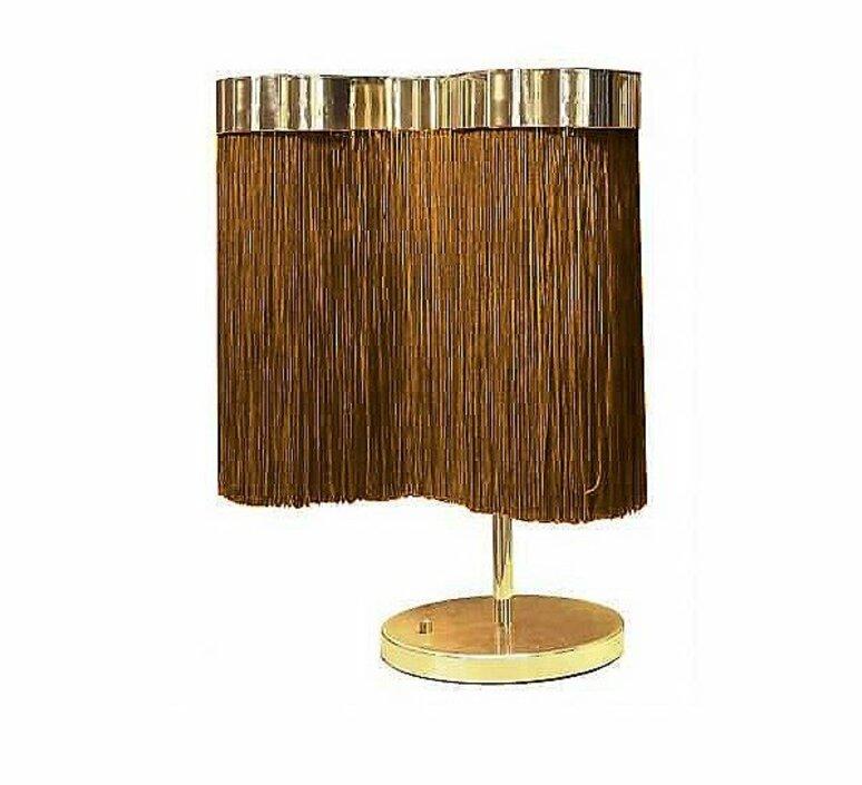 Arcipelago maiorca servomuto lampe a poser table lamp  contardi acam 002593  design signed nedgis 86821 product