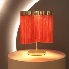 Arcipelago maiorca servomuto lampe a poser table lamp  contardi acam 002591  design signed nedgis 86813 thumb