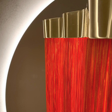 Arcipelago maiorca servomuto lampe a poser table lamp  contardi acam 002591  design signed nedgis 86814 thumb