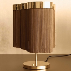 Arcipelago maiorca servomuto lampe a poser table lamp  contardi acam 002587  design signed nedgis 86845 thumb