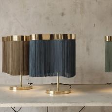Arcipelago maiorca servomuto lampe a poser table lamp  contardi acam 002587  design signed nedgis 86846 thumb