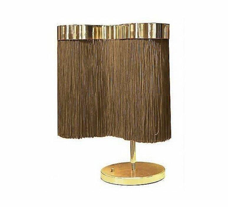 Arcipelago maiorca servomuto lampe a poser table lamp  contardi acam 002587  design signed nedgis 86847 product