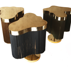 Arcipelago maiorca servomuto lampe a poser table lamp  contardi acam 002585  design signed nedgis 86839 thumb
