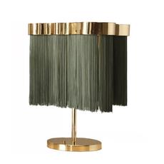 Arcipelago maiorca servomuto lampe a poser table lamp  contardi acam 002585  design signed nedgis 86840 thumb