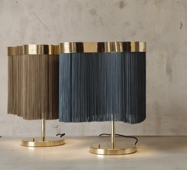 Arcipelago minorca servomuto lampe a poser table lamp  contardi acam 002583  design signed nedgis 86863 product