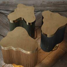 Arcipelago minorca servomuto lampe a poser table lamp  contardi acam 002583  design signed nedgis 86864 thumb
