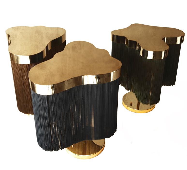 Arcipelago minorca servomuto lampe a poser table lamp  contardi acam 002583  design signed nedgis 86865 product