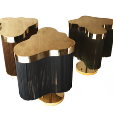 Arcipelago minorca servomuto lampe a poser table lamp  contardi acam 002583  design signed nedgis 86865 thumb