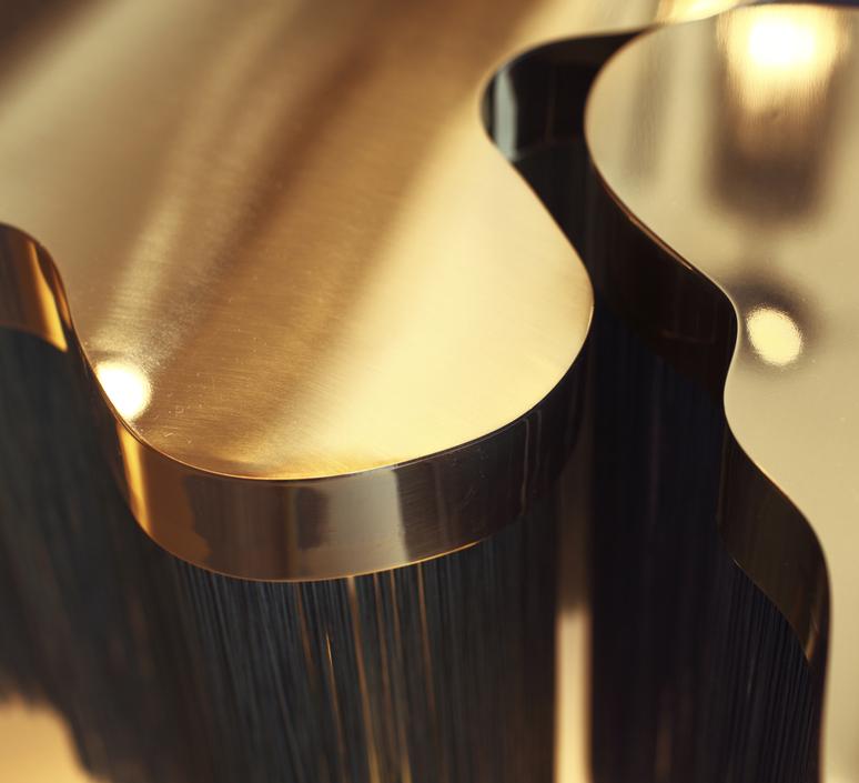 Arcipelago minorca servomuto lampe a poser table lamp  contardi acam 002583  design signed nedgis 86866 product