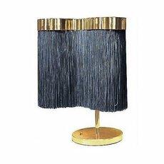 Arcipelago minorca servomuto lampe a poser table lamp  contardi acam 002583  design signed nedgis 86867 thumb