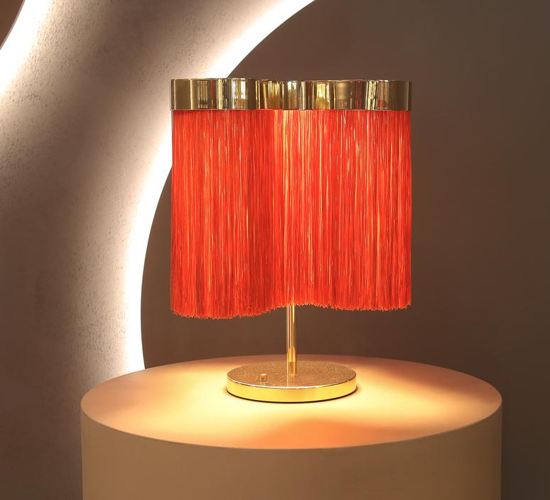 Arcipelago minorca servomuto lampe a poser table lamp  contardi acam 002579  design signed nedgis 86851 product