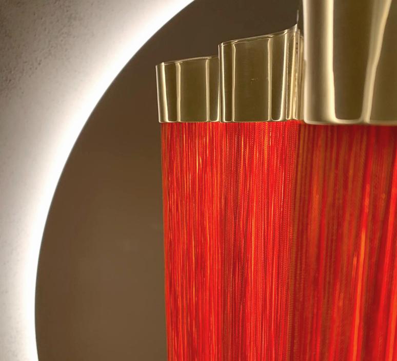 Arcipelago minorca servomuto lampe a poser table lamp  contardi acam 002579  design signed nedgis 86852 product