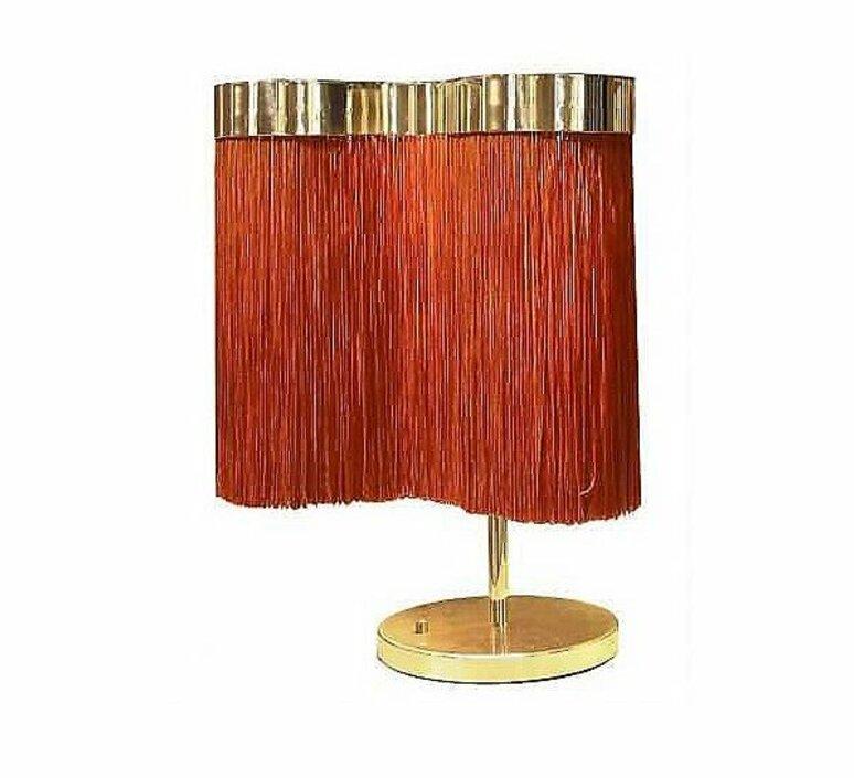 Arcipelago minorca servomuto lampe a poser table lamp  contardi acam 002579  design signed nedgis 86853 product
