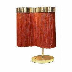 Arcipelago minorca servomuto lampe a poser table lamp  contardi acam 002579  design signed nedgis 86853 thumb