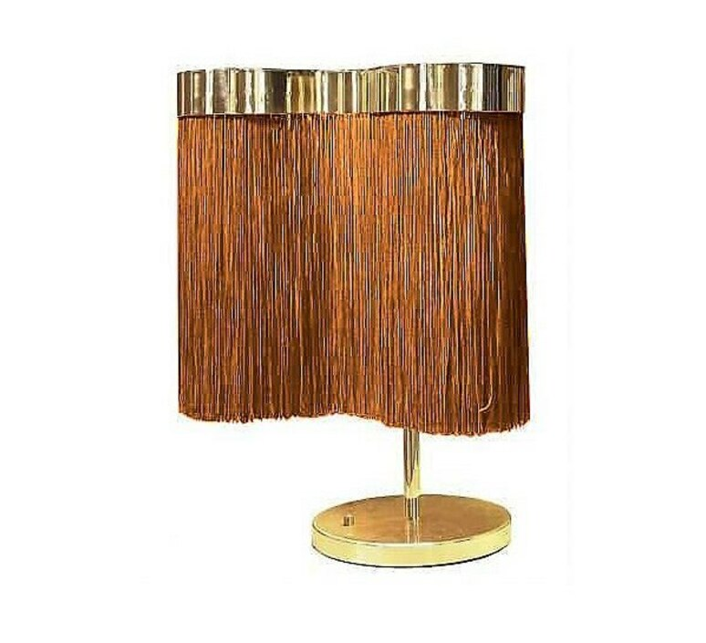 Arcipelago minorca servomuto lampe a poser table lamp  contardi acam 002577  design signed nedgis 86871 product