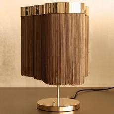 Arcipelago minorca servomuto lampe a poser table lamp  contardi acam 002575  design signed nedgis 86883 thumb