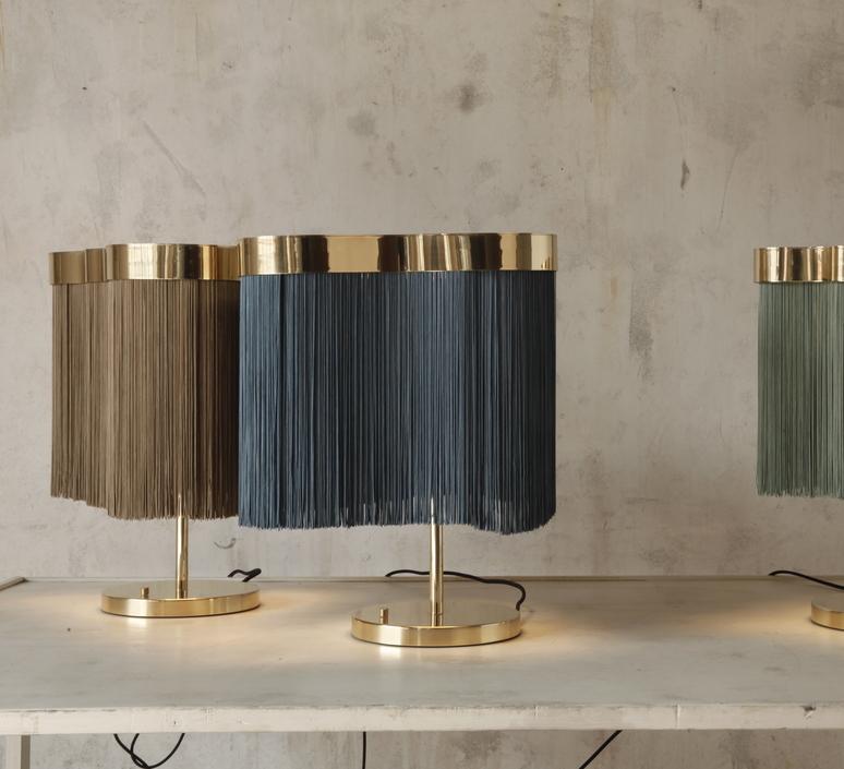 Arcipelago minorca servomuto lampe a poser table lamp  contardi acam 002575  design signed nedgis 86884 product