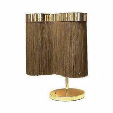 Arcipelago minorca servomuto lampe a poser table lamp  contardi acam 002575  design signed nedgis 86885 thumb