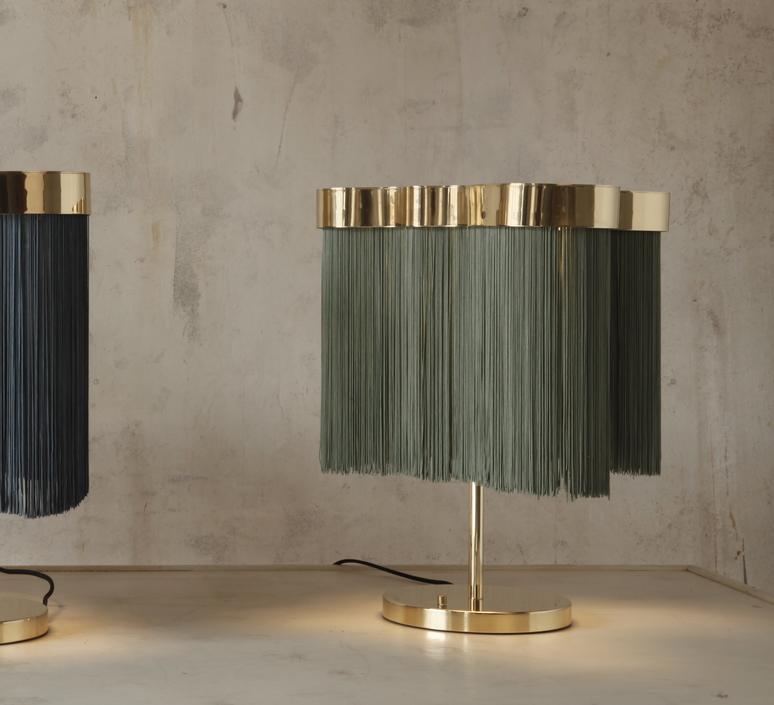 Arcipelago minorca servomuto lampe a poser table lamp  contardi acam 002573  design signed nedgis 86875 product