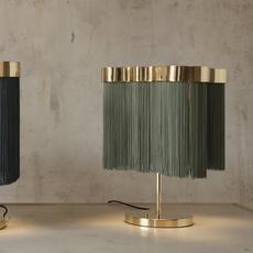 Arcipelago minorca servomuto lampe a poser table lamp  contardi acam 002573  design signed nedgis 86875 thumb