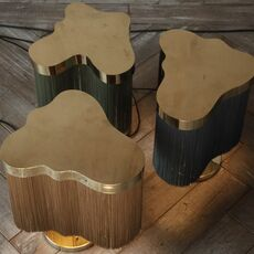 Arcipelago minorca servomuto lampe a poser table lamp  contardi acam 002573  design signed nedgis 86876 thumb