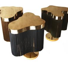 Arcipelago minorca servomuto lampe a poser table lamp  contardi acam 002573  design signed nedgis 86877 thumb