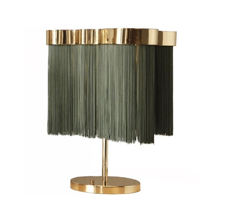 Arcipelago minorca servomuto lampe a poser table lamp  contardi acam 002573  design signed nedgis 86878 product