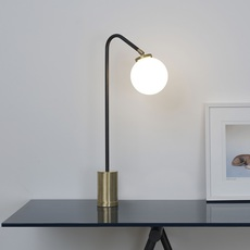 Array chris et clare turner lampe a poser table lamp  cto lighting cto 03 010 0001  design signed 56226 thumb
