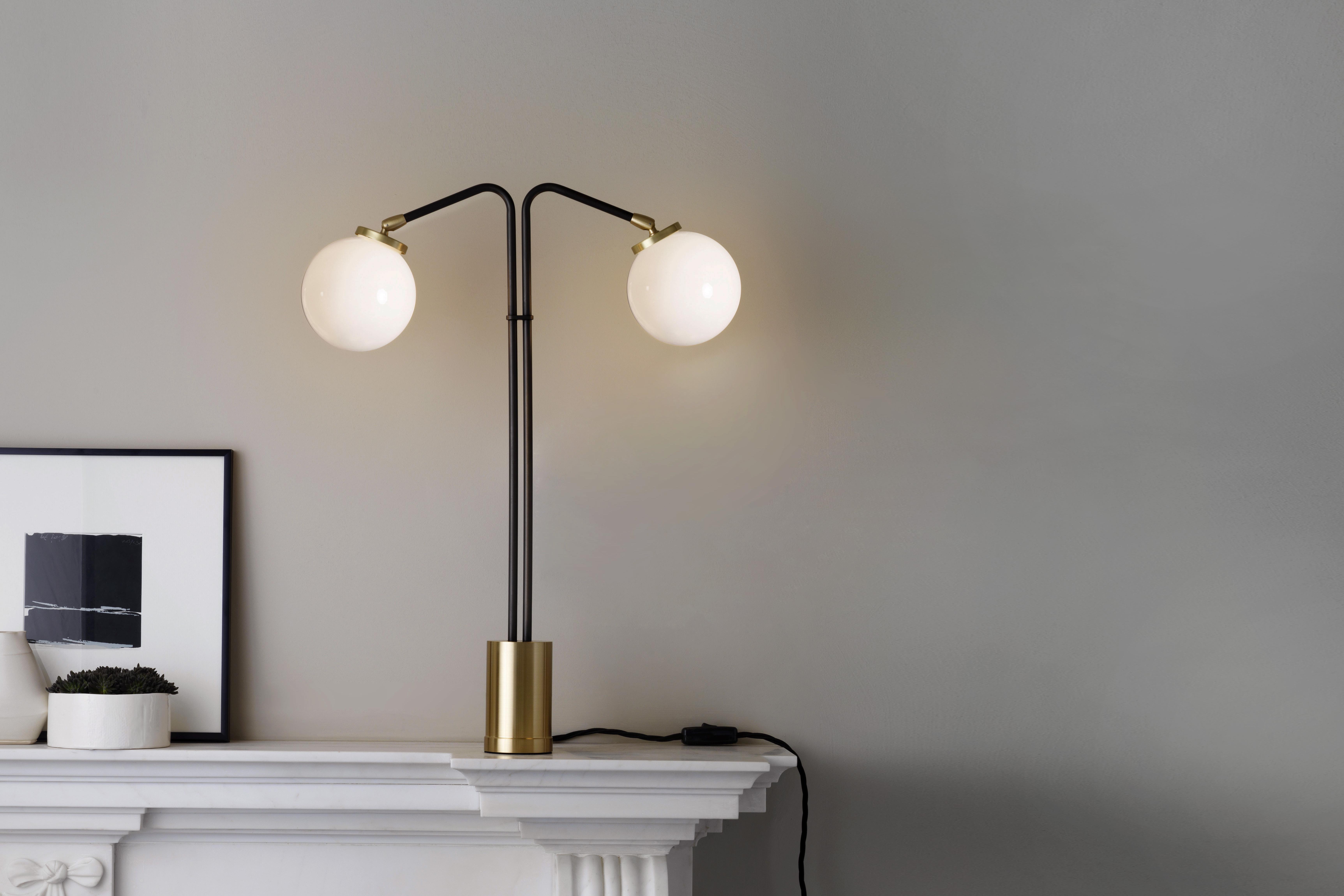 Ay Illuminate Lampen : Tischlampen tischleuchten nachttischlampen ▷ westwingnow