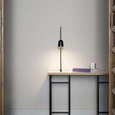 Ascent daniel rybakken lampe a poser table lamp  luceplan 1d780pt00001  design signed nedgis 78433 thumb