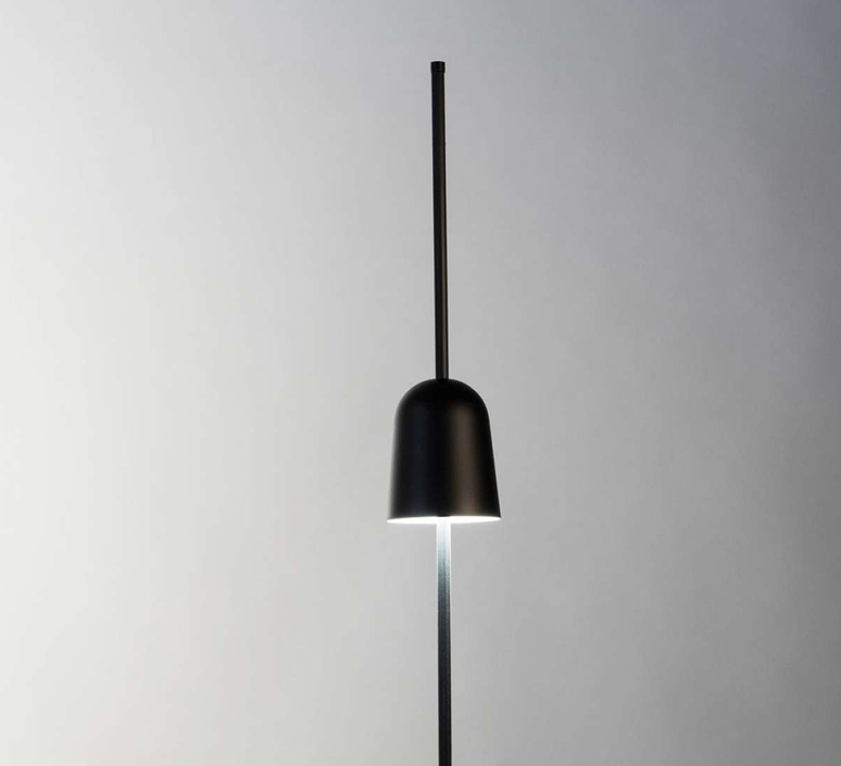 Ascent daniel rybakken lampe a poser table lamp  luceplan 1d780pt00001  design signed nedgis 78435 product