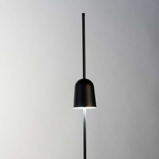 Ascent daniel rybakken lampe a poser table lamp  luceplan 1d780pt00001  design signed nedgis 78435 thumb