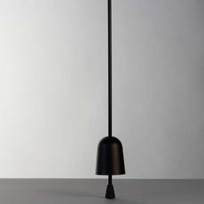 Ascent daniel rybakken lampe a poser table lamp  luceplan 1d780pt00001  design signed nedgis 78436 thumb