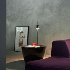 Ascent daniel rybakken lampe a poser table lamp  luceplan 1d780pt00001  design signed nedgis 78437 thumb
