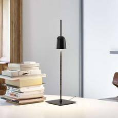 Ascent daniel rybakken lampe a poser table lamp  luceplan 1d780 000001  design signed nedgis 78429 thumb