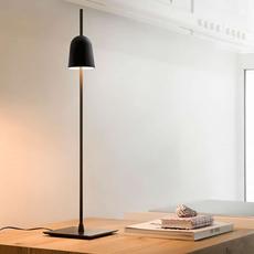 Ascent daniel rybakken lampe a poser table lamp  luceplan 1d780 000001  design signed nedgis 78430 thumb