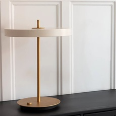 Asteria anders klem lampe a poser table lamp  vita copenhagen 2305  design signed nedgis 72873 thumb