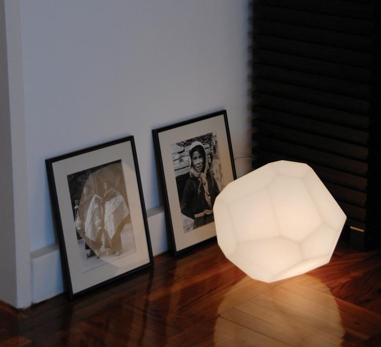 Asteroid koray ozgen innermost la010001 luminaire lighting design signed 12635 product