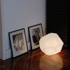 Asteroid koray ozgen innermost la010001 luminaire lighting design signed 12635 thumb