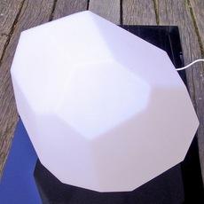 Asteroid koray ozgen innermost la010001 luminaire lighting design signed 12637 thumb