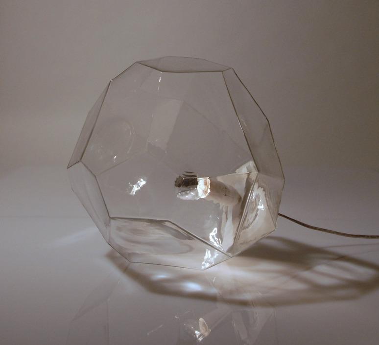 Asteroid koray ozgen innermost la022100 luminaire lighting design signed 12639 product