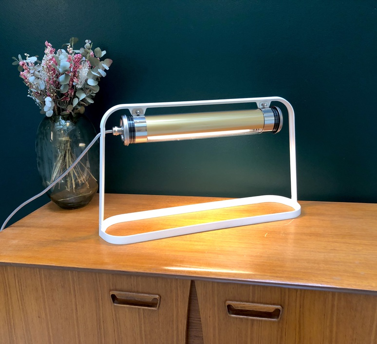Astrup sammode studio lampe a poser table lamp  sammode astrup wg1201  design signed 73301 product