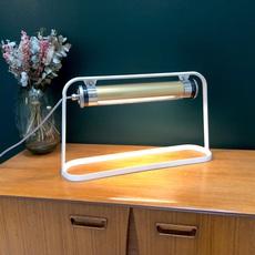 Astrup sammode studio lampe a poser table lamp  sammode astrup wg1201  design signed 73301 thumb