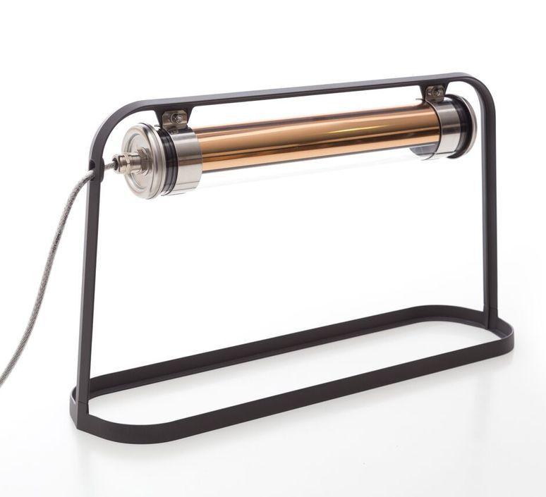 Astrup sammode studio lampe a poser table lamp  sammode astrup cc1201  design signed 55590 product