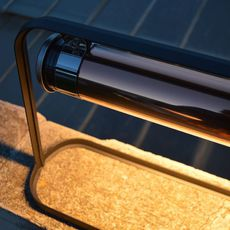Astrup sammode studio lampe a poser table lamp  sammode astrup cc1201  design signed 55592 thumb