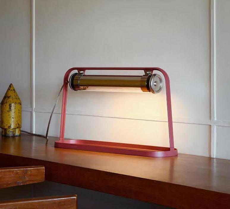 Astrup sammode studio lampe a poser table lamp  sammode astrup mg1201  design signed 55598 product