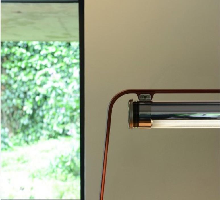 Astrup sammode studio lampe a poser table lamp  sammode astrup mg1201  design signed 64317 product