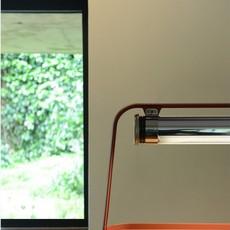 Astrup sammode studio lampe a poser table lamp  sammode astrup mg1201  design signed 64317 thumb