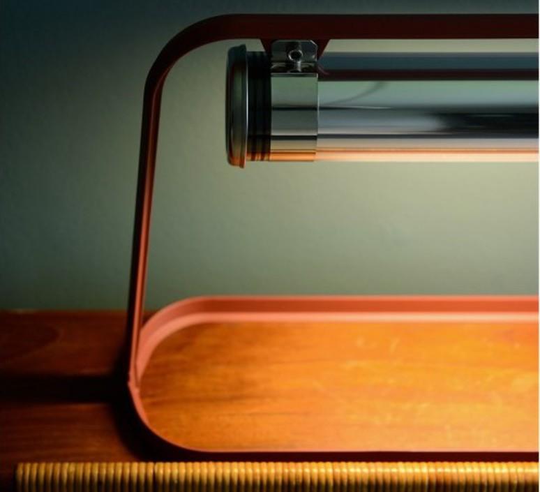 Astrup sammode studio lampe a poser table lamp  sammode astrup mg1201  design signed 64318 product